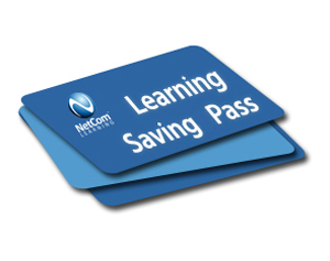 Learning Saving Pass