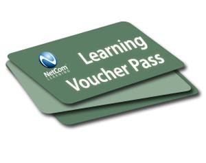 Learning Voucher Pass (Technical)