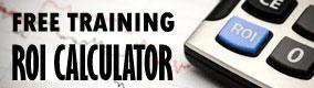 Free ROI Calculator