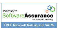 Microsoft Software 