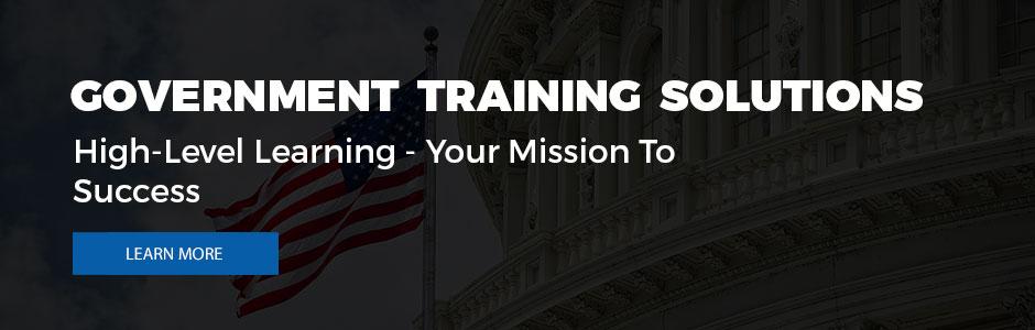 Managed Learning Services & IT Training | Microsoft, Cisco, Adobe